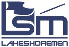 cropped-lsm-logo2.png