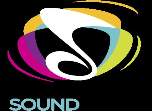 soundsport_light_background